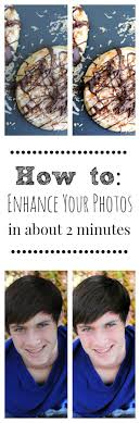 Photo Edit Best 20 Editing Pictures Ideas On Pinterest Photography Editing