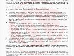 hr administrator resume samples salesforce administrator resume sample sample system administrator