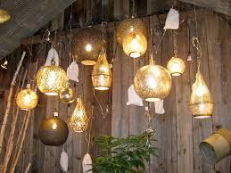 outdoor moroccan lighting. Diy:Home Lighting Glamorous Moroccan Pendant Light Outdoor Latest Decor Outdoors Design Wall Fixtures Glam N