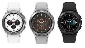 The galaxy watch 3 is expensive (image credit: Samsung Galaxy Watch 4 Alles Was Uber Die Beiden Smartwatches Mit Googles Neuem Wear Os Bekannt Ist Gwb