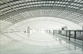 Modern Design Behang Voor Een Modern Interieur Fotobehang