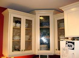 Diy glass cabinet doors Wood Shaker Glass Cabinet Doors How To Make Shaker Cabinets Doors Large Size Of Cabinet Doors Glass Cabinet Doors Make Diy Glass Shaker Cabinet Doors Secretsocietyphclub Shaker Glass Cabinet Doors How To Make Shaker Cabinets Doors Large