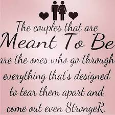 Long Distance Love Quotes Custom 48 Long Distance Relationship Love Quotes For Him