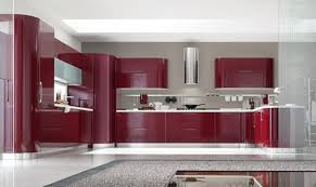 images of kitchen furniture. Top Kitchens Furniture Vivomurcia Within Plan Images Of Kitchen