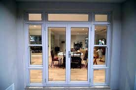 painting aluminum sliding glass doors large size of sliding interior good aluminum sliding main door design painting aluminum sliding glass