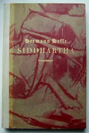 siddhartha hesse wikiwand