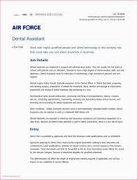 Australian Resume Format Sample Sample Resume Management Accountant Australia Best Resume Format