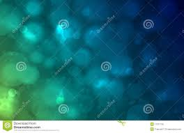 Abstract Blue Green Background Stock Image Image Of Greenish