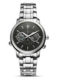 bmw genuine oem bmw watch for men produced by tourneau seller payment information