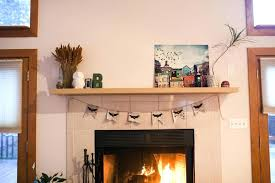 idea mantel shelf for fireplace or fireplace mantel shelves best home decor ideas best fireplace mantel elegant mantel shelf for fireplace