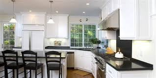 Kitchen Remodel Pricing Kitchen Remodel Cost Where To Spend And How To Save