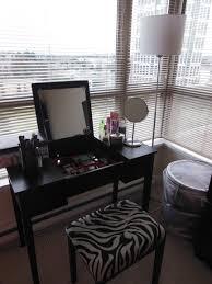 Vanity Tables Lights For My Vanity Table Creative Vanity Decoration