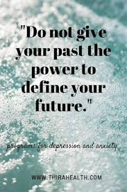 Inspirational Quotes Mental Health Mental Health Quotes