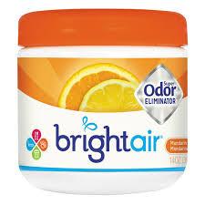 Odor Eliminator - Best bathroom odor eliminator