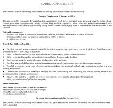 jobs job opportunity