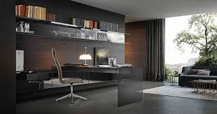 Office desk stores Work Office Gallotti Radice Air1 Desk Office Prime Classic Design Gallotti Radice Exclusive Cyprus Furniture Shop In Limassol
