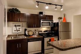 2 Bedroom Apartments Arlington Va Interesting Decorating