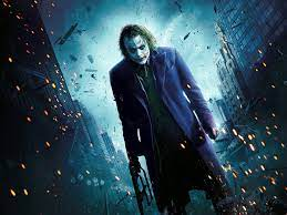 Joker Wallpapers | HD Wallpapers