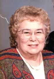 Maryellen Wade Obituary - Portland, ME