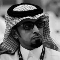 "20+ ""Alsabbar"" profiles | LinkedIn"
