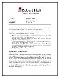 Hotelht Auditor Job Description Resume New Systems Samples Staff