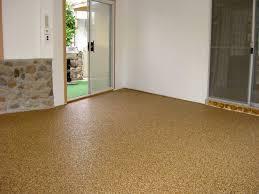 basement flooring paint ideas. Interesting Ideas Floor Painting Basement Idea On Your Home Regarding  Ideas  With Flooring Paint O