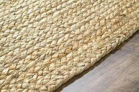 round natural fiber rug affordable area rugs the happy 8 foot square 3 delectable archived on round natural fiber rug
