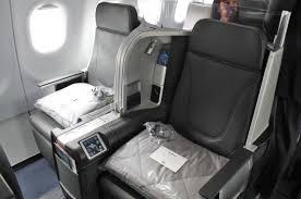 Jetblue First Class Seating Chart Flight Review Jetblue Mint New York Jfk Los Angeles