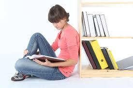 Диплом начинается с названия или Советы по выбору темы дипломной  Диплом начинается с названия или Советы по выбору темы дипломной работы по экономике