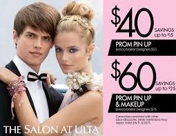 purchase ulta picture haul sephora makeup sephora opens canada events makeup sephora free cles sephora makeup