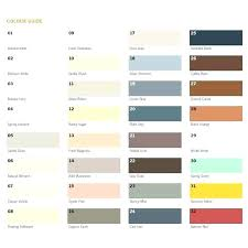 Grout Colors Stain Lowes Tec Chart Laticrete Ghofrani Co