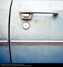 Old Car Window Transport a Royalty Free Stock Photo from Photocase