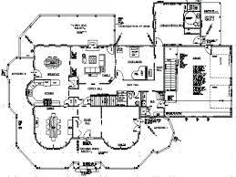 victorian house floor plans mansion farmhouse