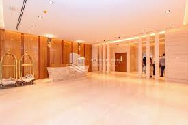 Lobby A Very Good Investment Studio In ANSAM For Sale