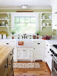 white country kitchen designs. Beautiful Designs White Country Kitchen Designs Photo  1 For White Country Kitchen Designs