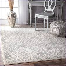 medium size of big area rugs big area rugs for big area rugs big lots