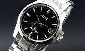 grand seiko luxury watches men and women s designer watches all posts tagged grand seiko luxury watches