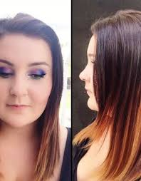Fat Women Hair Style long haircuts for fat faces popular long hairstyle idea 3955 by wearticles.com