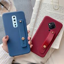 Special Price For s5 neo <b>case</b> with <b>strap</b> ideas and get free shipping ...