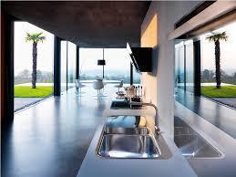 Best Granite Composite Kitchen Sinks Granite Composite Kitchen Sinks Kitchen Design Attractive
