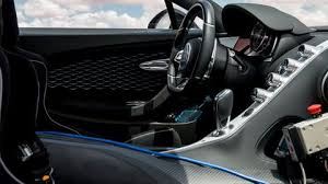 That's entirely from the aerodynamic changes, because the divo's w16 engine remains untouched at 1,500 horsepower. The 5 4 Million Bugatti Divo Is Engineered To Do What The Chiron Cannot