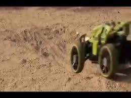 <b>Конструктор Sdl</b> Racers 2012A-1 Outdoor challenger — купить по ...