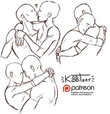 Hug Drawing Reference At Paintingvalleycom Explore Collection Of