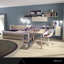 luxury bedroom furniture purple elements. dynamic design elements for childrenu0027s bedroom wwwaltus luxury furniture purple