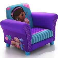doc mcstuffins bedroom decor and