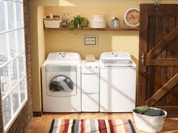 laundry furniture. Laundry Room Furniture. Furniture:small Cabinet Design Ideas Clever Storage And Untility Furniture