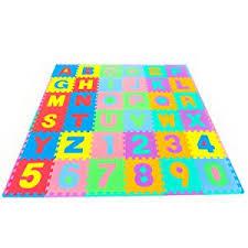 floor mats for kids. Brilliant For ProSource Kids Alphabet Floor Play Mat On Mats For E