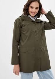 Женская одежда <b>The North Face</b> — купить в интернет-магазине ...