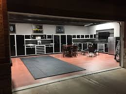 garage pictures. this garage is sweet pictures n