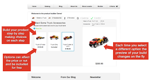 product builder ecommerce plugins for online stores shopify large